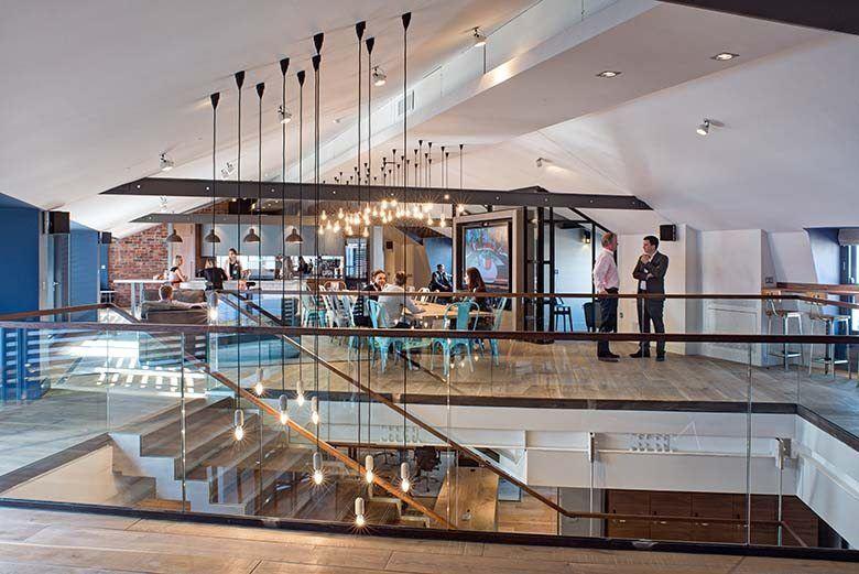 bentick-contemporary-glass-balustrade-780
