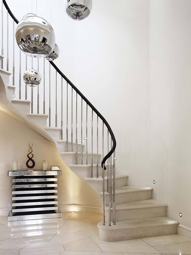 endsleigh-polished-metal-balustrades-780