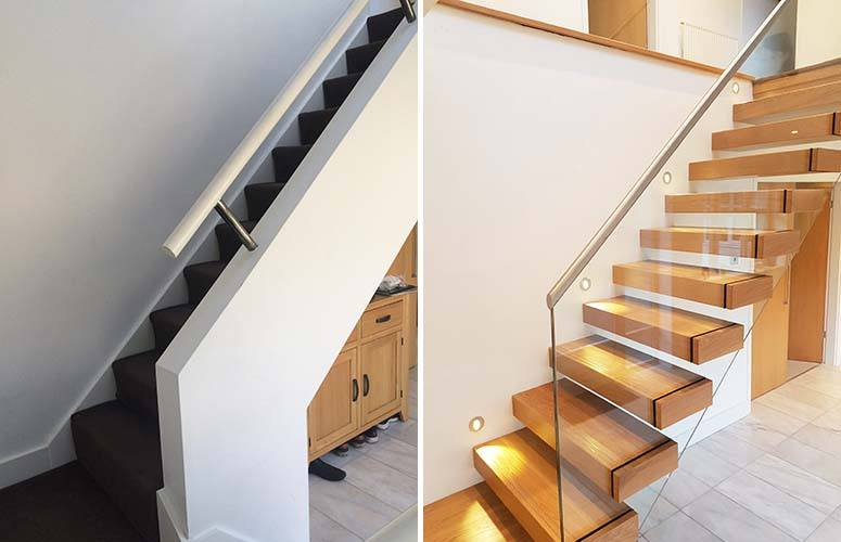 cantilever-stair-case-canal-775