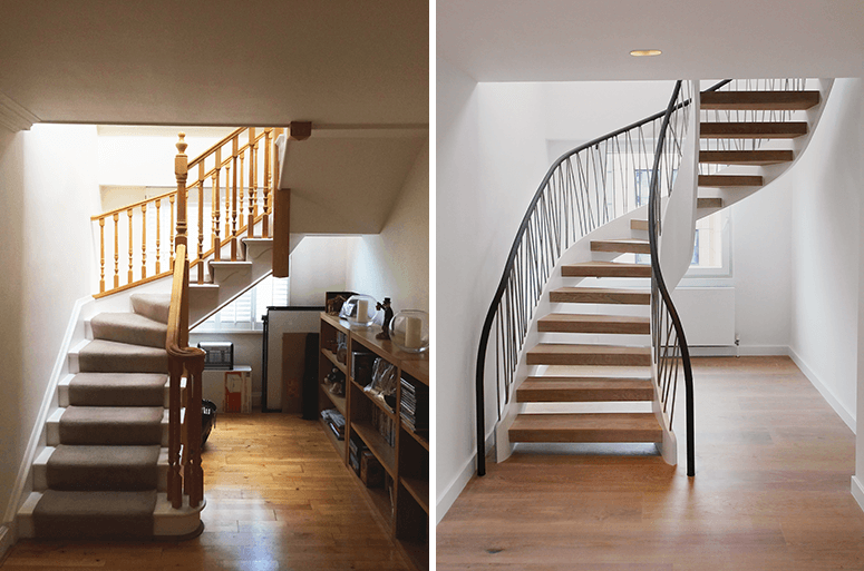 norfolk-before-and-after-open-tread-stair-case-775
