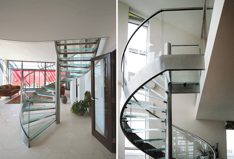 spiral-staircase-combined-775
