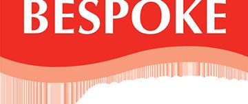 Bespoke Fabrications Logo