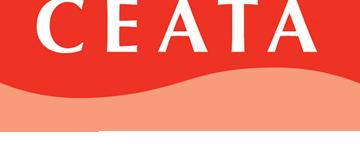 Ceata Logo