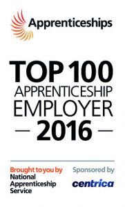 top-apprenticeship-employer