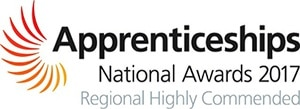 Apprentice-National-Awards 2017-Highly-Commended-web