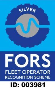 fors-silver-id
